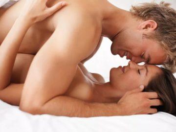 0 360x270 - 27 фактов о сексе, которые могут пригодиться