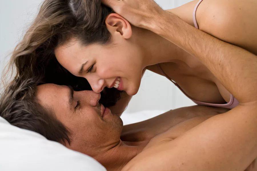 00 - 27 фактов о сексе, которые могут пригодиться