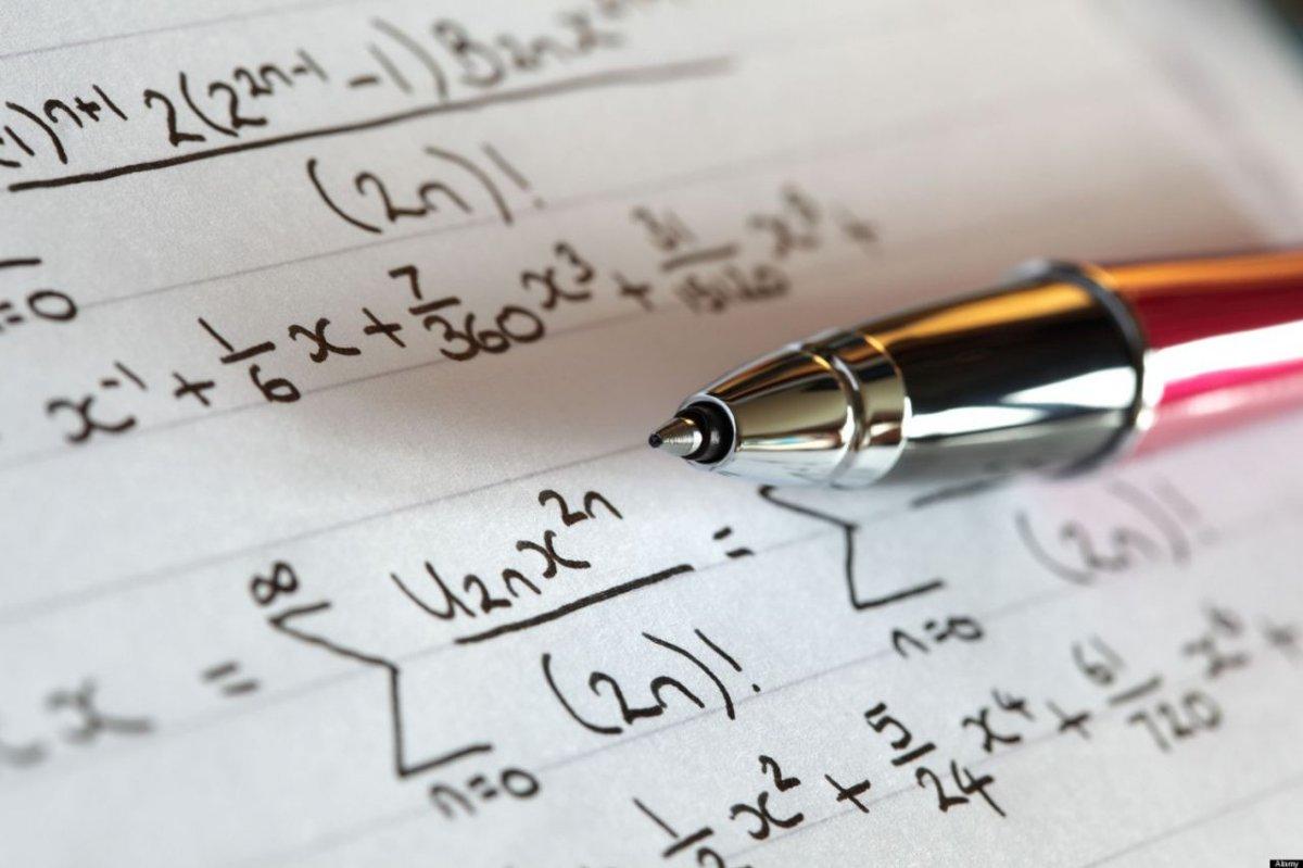 001245661 - 10 офигенных фактов о математике, которые понравятся даже гуманитариям