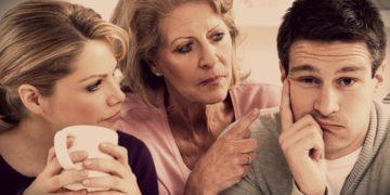 06 edt3 696x418 360x180 - Совместная жизнь с тещей, в итоге — развод: учитесь на чужих ошибках