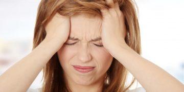 1449059162 migren 360x180 - Названы факторы способствующие возникновению мигрени