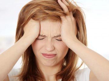 1449059162 migren 360x270 - Названы факторы способствующие возникновению мигрени