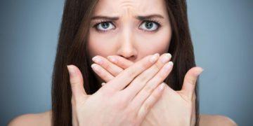 1475823227 zapah 360x180 - Неприятный запах изо рта: что делать