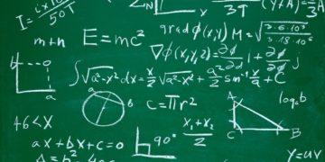 24  v chelyabinskom regione uluch 360x180 - 10 офигенных фактов о математике, которые понравятся даже гуманитариям