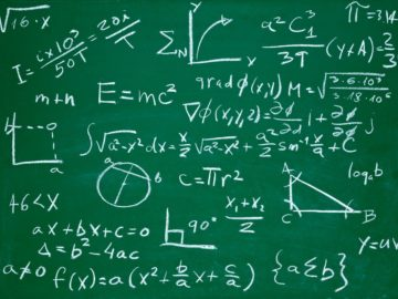 24  v chelyabinskom regione uluch 360x270 - 10 офигенных фактов о математике, которые понравятся даже гуманитариям