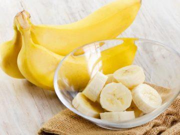 2880x1800 916616 www.ArtFile.ru  360x270 - Что будет, если съедать каждый день по 2 банана?