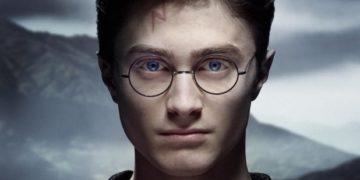 3110fe9830fd80b3e43e 618x464 360x180 - 48 интересных фактов про Гарри Поттера