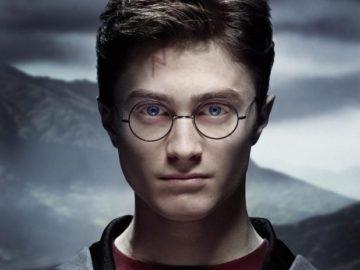 3110fe9830fd80b3e43e 618x464 360x270 - 48 интересных фактов про Гарри Поттера