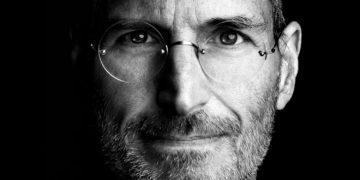 41 360x180 - Гений и злодей Стив Джобс