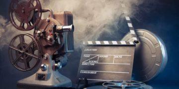5210258 360x180 - 15 фильмов про успешных женщин