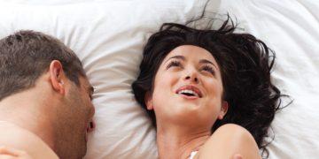 7255 360x180 - 10 удивительных фактов, о пользе секса для здоровья