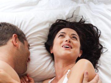 7255 360x270 - 10 удивительных фактов, о пользе секса для здоровья