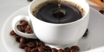 7e6b26 360x180 - Какие болезни можно вылечить с помощью кофе