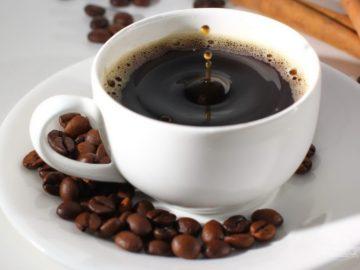 7e6b26 360x270 - Какие болезни можно вылечить с помощью кофе