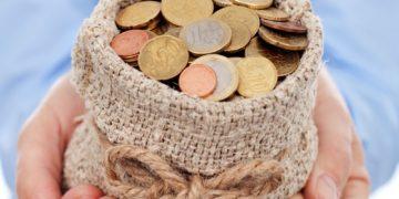 943b2fc031520c2105754ab0b0bee665 360x180 - 10 интересных фактов о деньгах