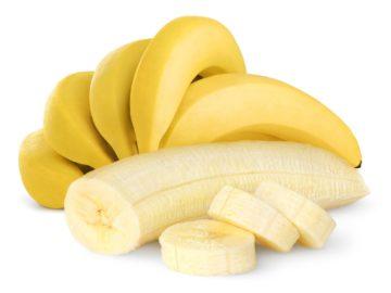 bananas 03 360x270 - Интересные факты о бананах