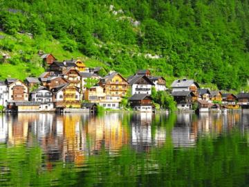 copied the small town galshtat 02 360x270 - ТОП-10 самых необычных городов мира