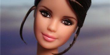 f2291a179bf5 360x180 - Интересные факты про куклу Барби
