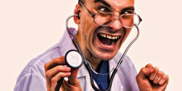 g 415 1170x700 360x180 - Смешная классификация врачей: все прямо в точку