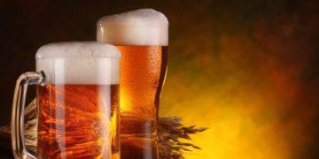 i 1 360x180 - Страшная правда о вреде пива. Развенчание мифов.