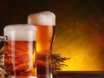 i 1 360x270 - Страшная правда о вреде пива. Развенчание мифов.