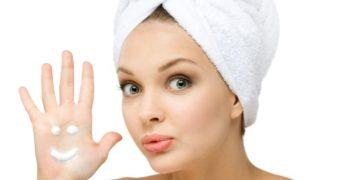 krasota volos 790x532 360x180 - ТОП-10 лучших масок для волос