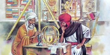musulmanskie izobretateli 360x180 - Какие изобретения подарили миру мусульмане