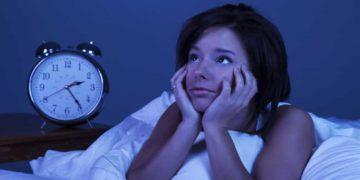 narushenii sna 360x180 - ПЯТЬ способов справиться с последствиями бессонной ночи