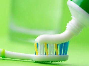 pasta 1068x638 360x270 - Интересные факты о зубной пасте