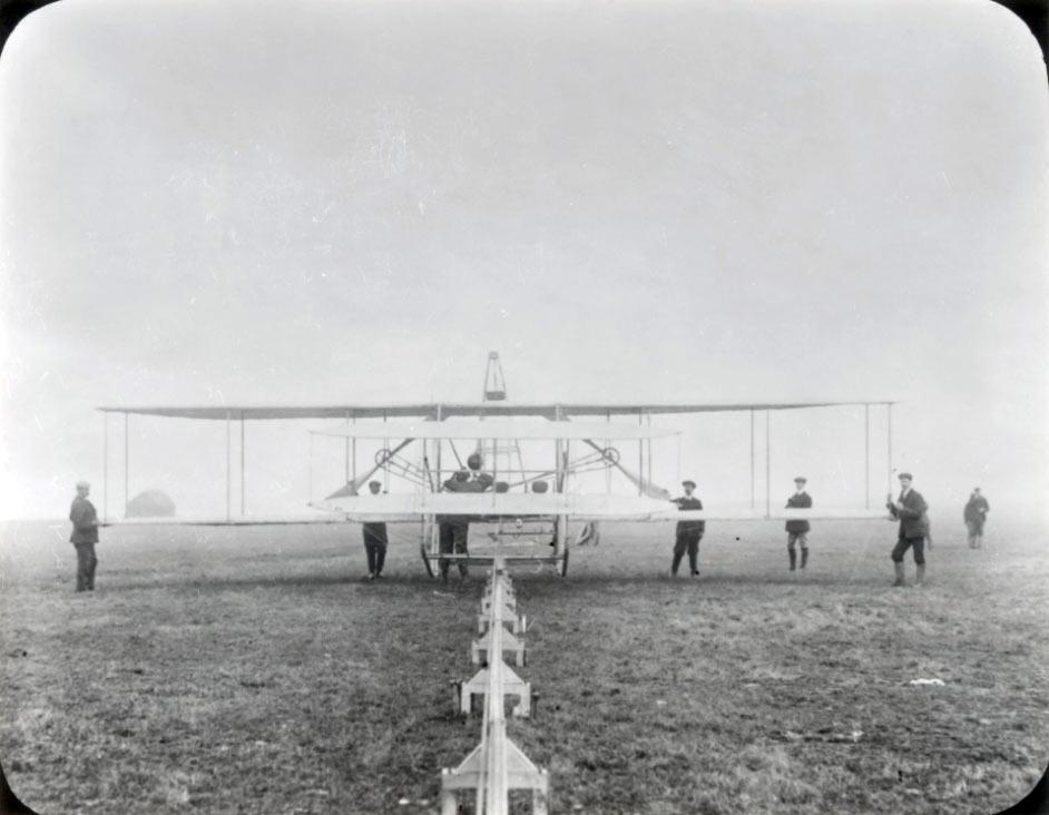 samye starye aeroporty v mire 01 - Самые старые аэропорты в мире