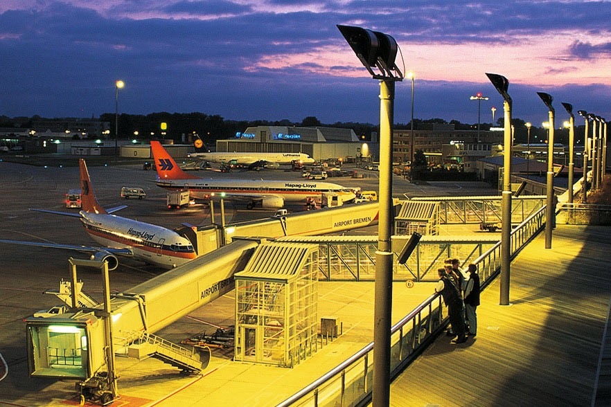 samye starye aeroporty v mire 05 - Самые старые аэропорты в мире