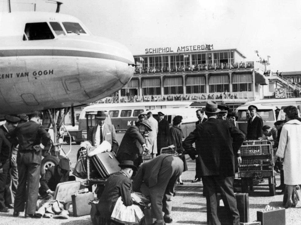 samye starye aeroporty v mire 08 - Самые старые аэропорты в мире
