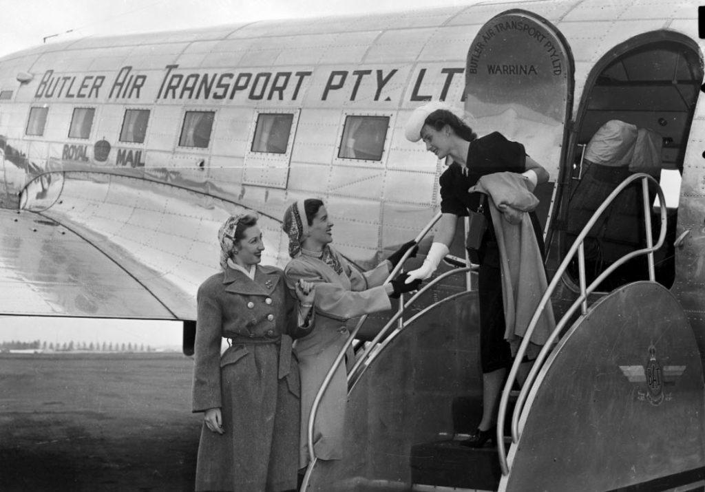 samye starye aeroporty v mire 10 1024x715 - Самые старые аэропорты в мире