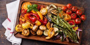 unnamed file 103 360x180 - Интересные факты о самой дорогой еде в мире