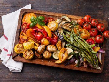 unnamed file 103 360x270 - Интересные факты о самой дорогой еде в мире