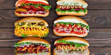 unnamed file 118 360x180 - Интересные факты о «правильных» американских хот-догах
