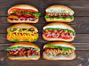 unnamed file 118 360x270 - Интересные факты о «правильных» американских хот-догах