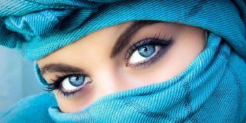 unnamed file 126 360x180 - Семь удивительных фактов о наших глазах (инфографика)