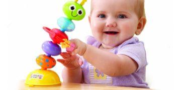 unnamed file 39 360x180 - Интересные факты о новорожденных детках