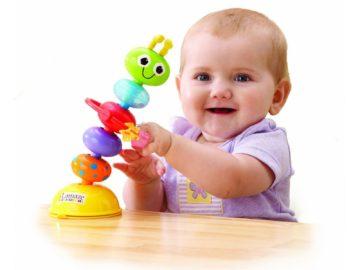unnamed file 39 360x270 - Интересные факты о новорожденных детках