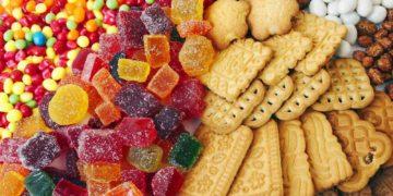 unnamed file 87 360x180 - ТОП-10 самых полезных сладостей