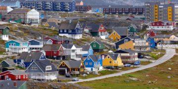 15 360x180 - 55 интересных фактов о Гренландии
