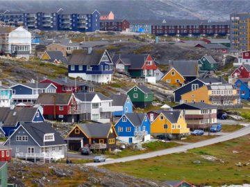 15 360x270 - 55 интересных фактов о Гренландии