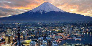 1504245085 12 360x180 - 80 не слишком известных фактов о Японии