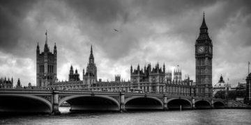 angl 15 360x180 - Пять шокирующих фактов о Британии