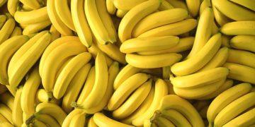 bananas PNG5352.png 360x180 - Эксперты назвали идеальные продукты для сердца и мозга