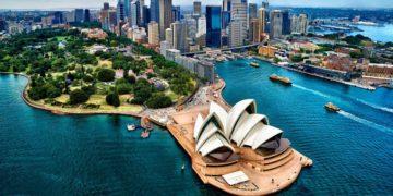 large.5953c4bda1bda ..jpg.8f4b10be749272fccf79243d3ce9450a 360x180 - 20 интересных фактов об Австралии