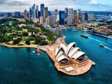 large.5953c4bda1bda ..jpg.8f4b10be749272fccf79243d3ce9450a 360x270 - 20 интересных фактов об Австралии
