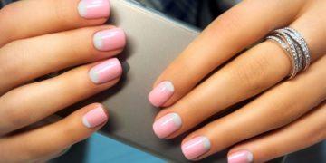 maxresdefault 6 1 360x180 - Грибок ногтей после наращивания