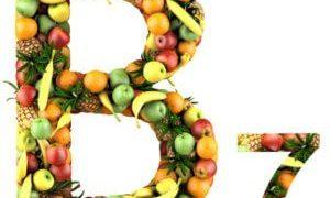 090a5c2a93a661909d8b41d91b1a51d6 300x270 300x180 - Биотин (витамин В7) — что это за витамин